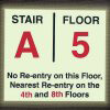 PROPERTY Stairwell 3