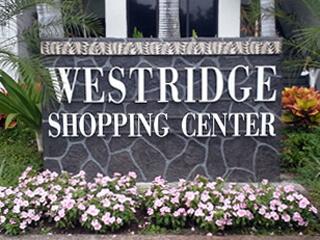 Westridge SC