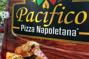 Pacifico Pizza 3