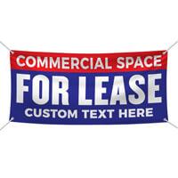 Real Estate Promotional Banner